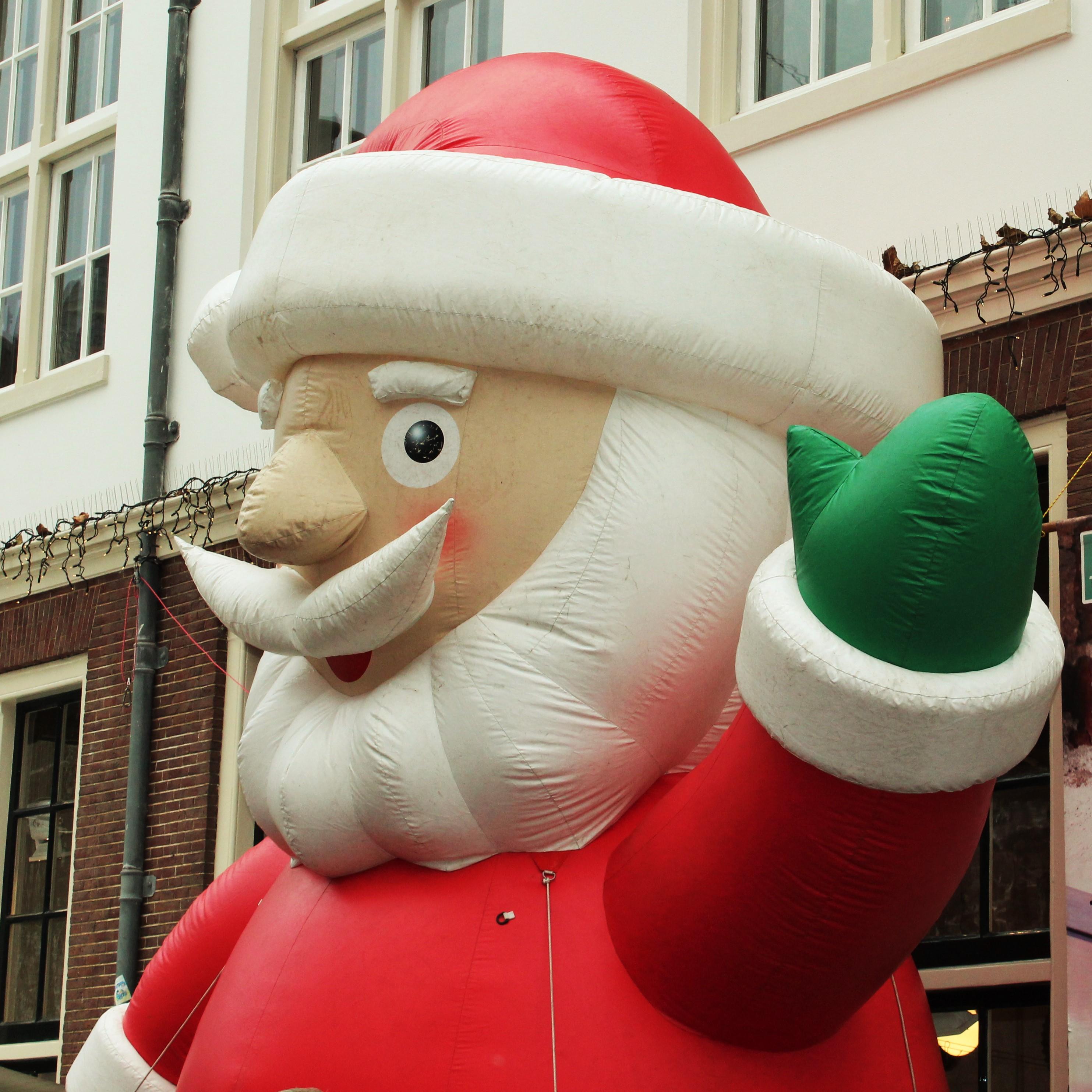 Waarom een dagje shoppen in Haarlem geweldig is
