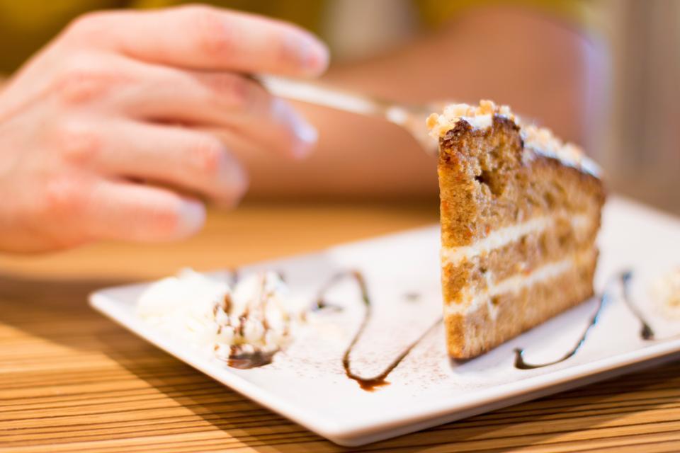 Tips voor een geslaagde taart