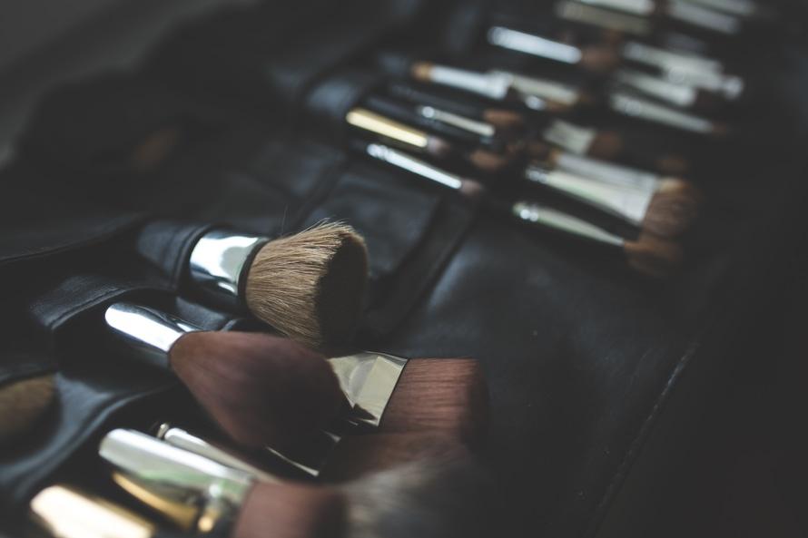make-up webwinkel