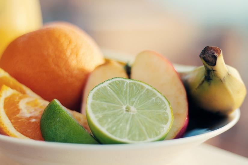 health tips gezonder
