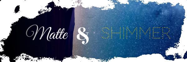 Spam je blog & social media! | In het zonnetje