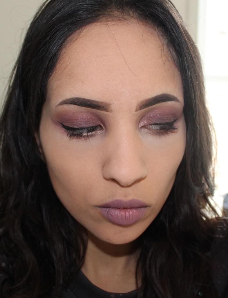 Kiko Artist Stroke Mineral Eyeshadow