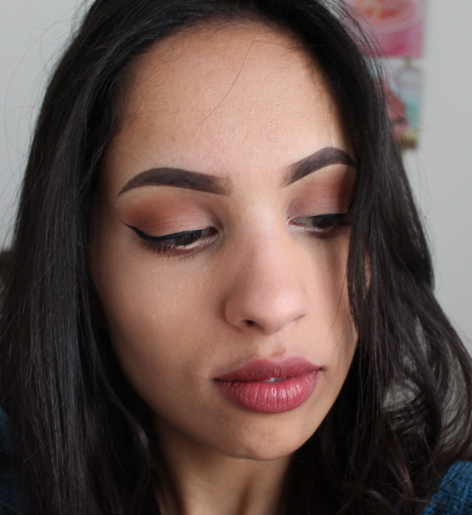 Gerard Cosmetics French Toast