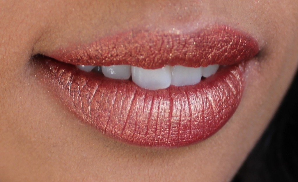 flame urban decay vice 4 zelf lipstick maken van oogschaduw