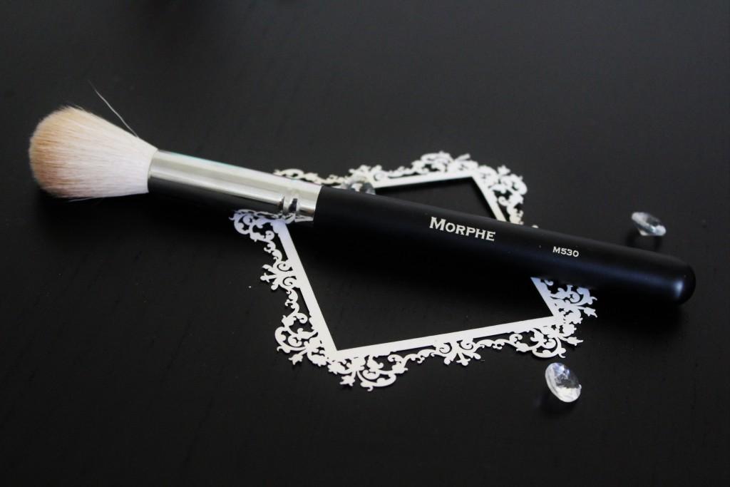Morphe M530 review