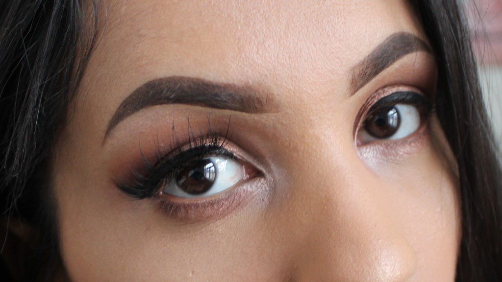 the power of lashes nepwimpers