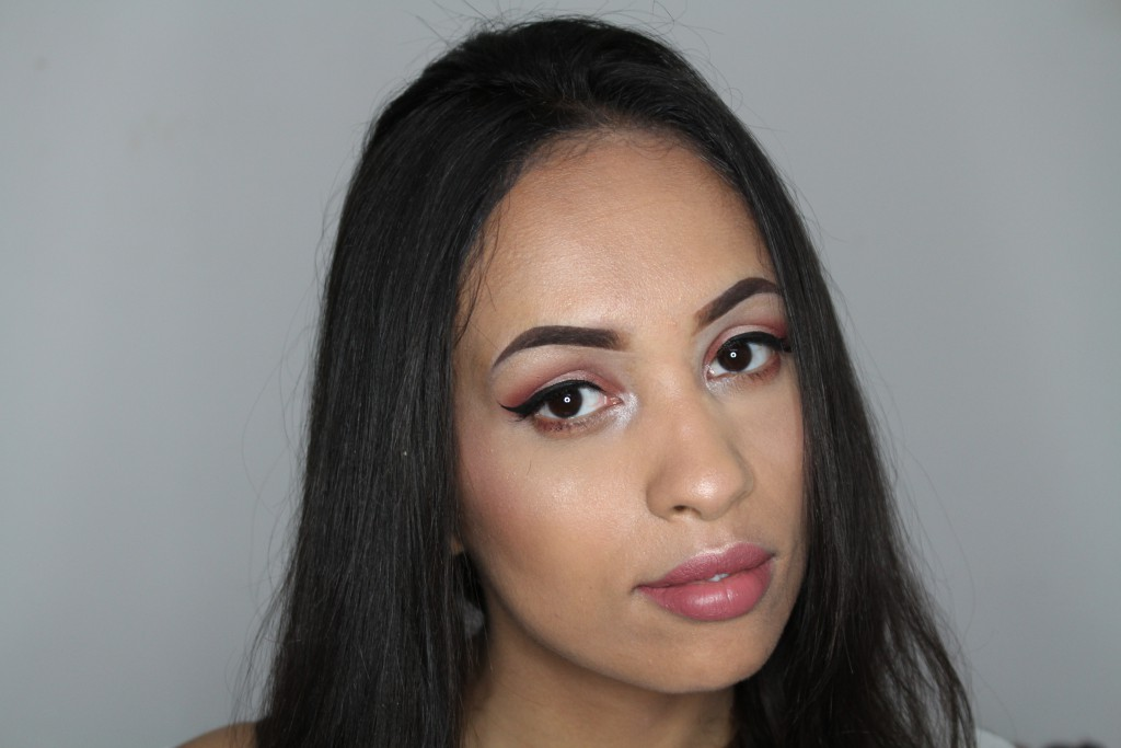 Anastasia Beverly Hills New Renaissance review