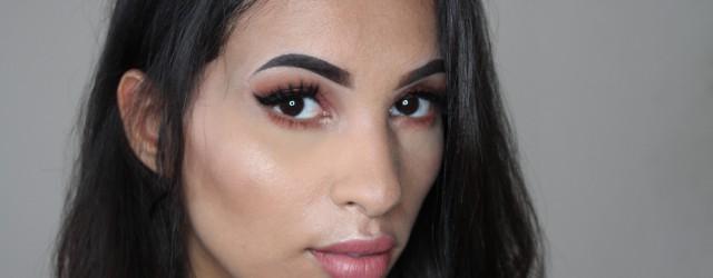 makeup beautyblog