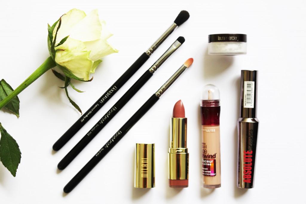 beautyblog reviews