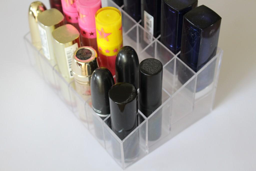 lipstick houder Aliexpress