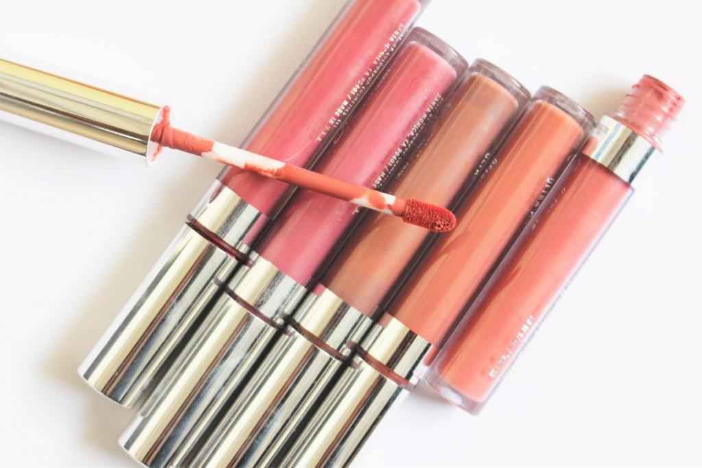 Kylie Jenner Lip Kit dupes bestellen Nederland