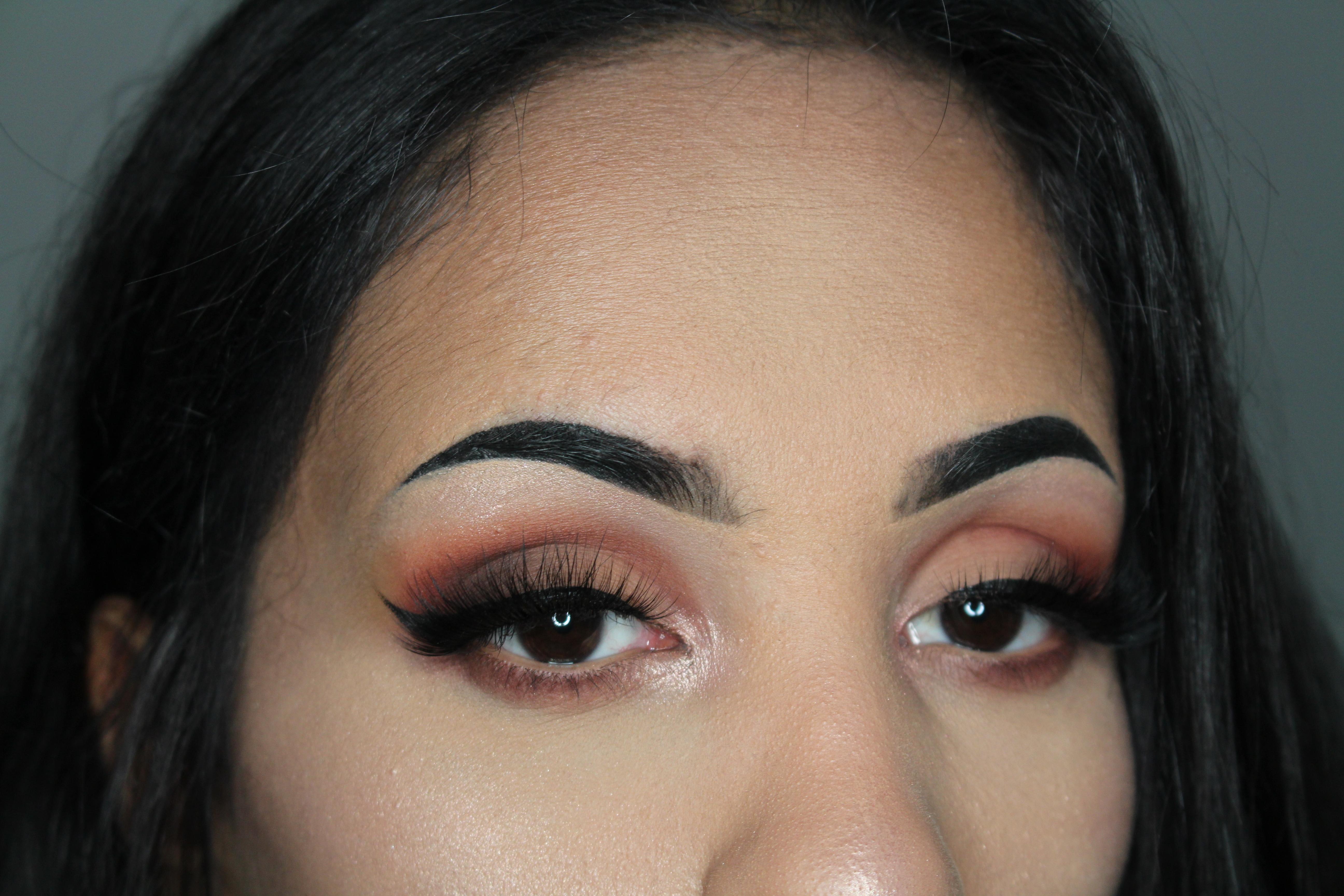 Tips | Hoe je jouw make-up skills ernstig kan verbeteren