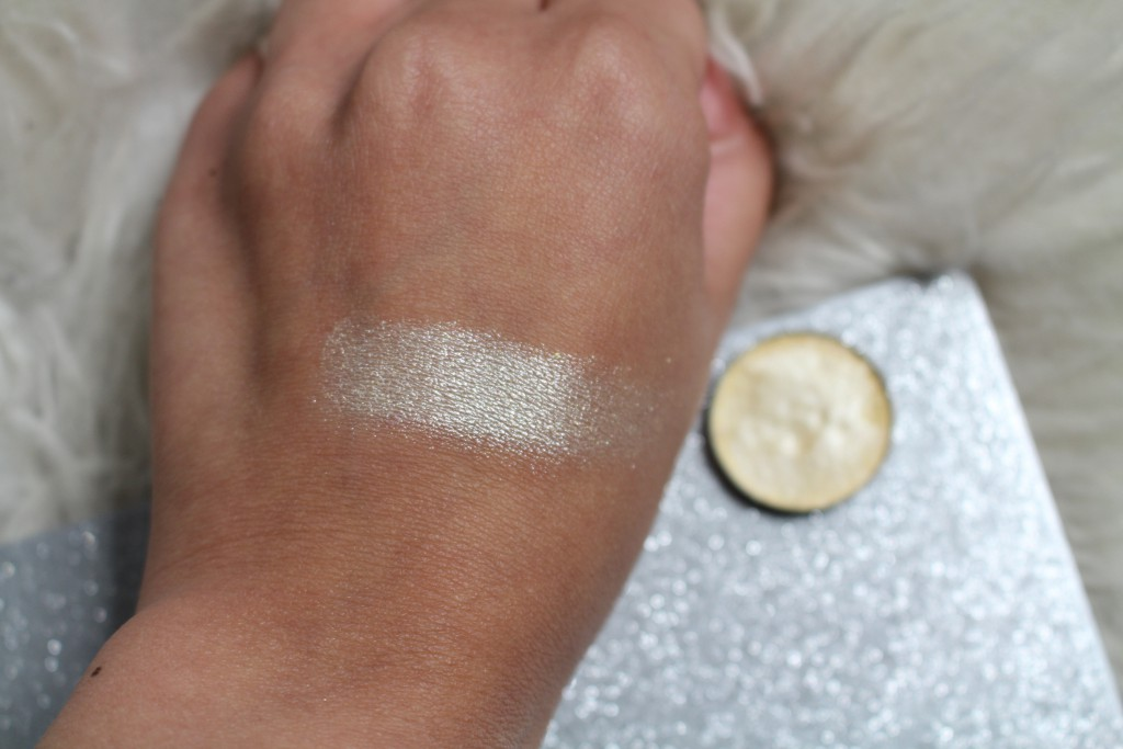 visa lux cosmetics review