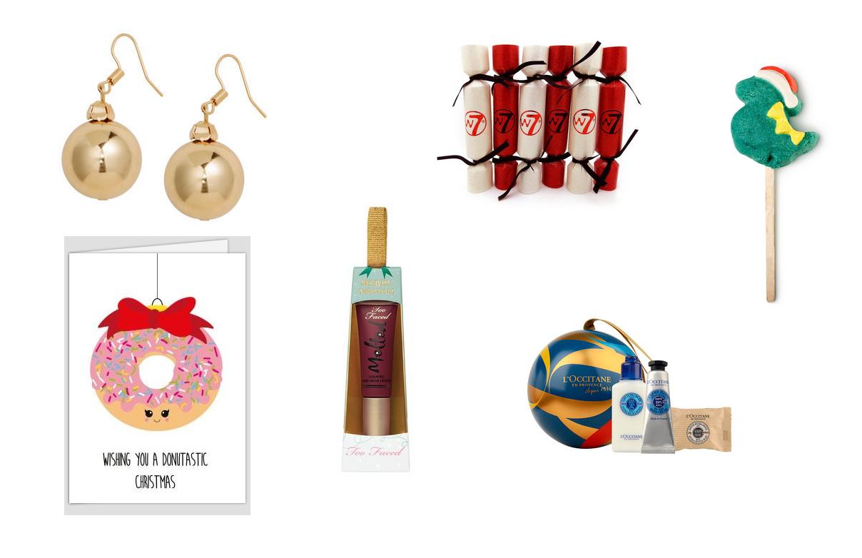 Beauty | leuke, mooie en schattige kerst accessoires