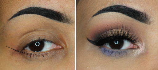 Eyeliner tips en hacks | Voor iedereen die moeite heeft met eyeliner
