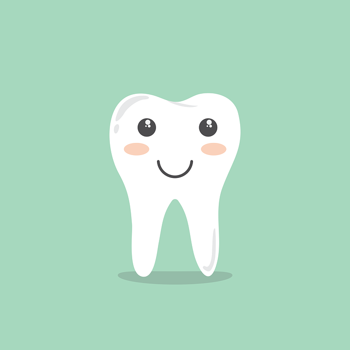 hoe krijg je snel goedkoop wittere tanden