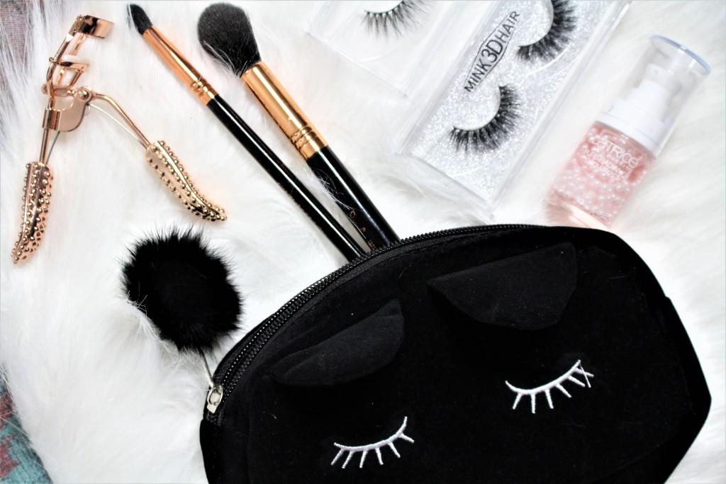 make-up budget favorieten
