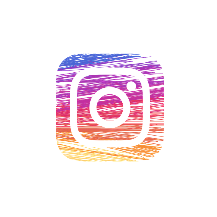 Instagram shadowban wat is het