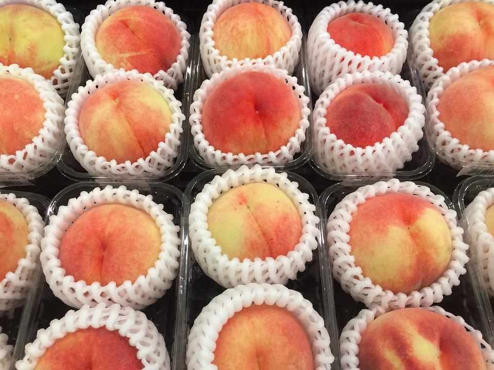 peach-1663183_960_720
