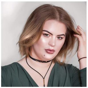Hoe is het om je eigen make-up merk te hebben? | Kim ter Stege van Meraki Cosmetics vertelt