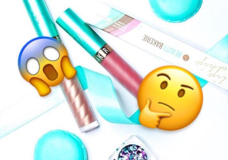 Make-up dilemma's | Wat zou jij doen?