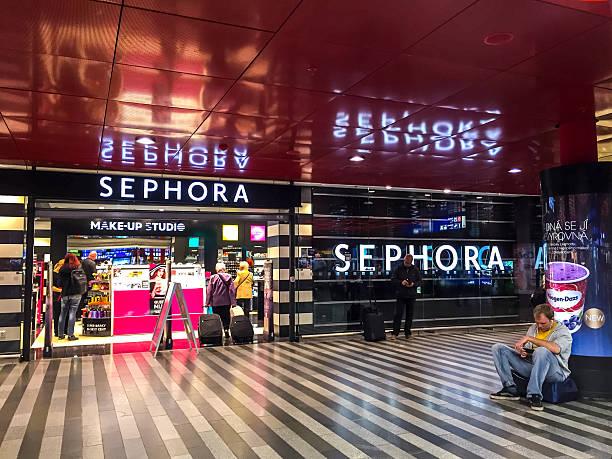 Sephora Nederland