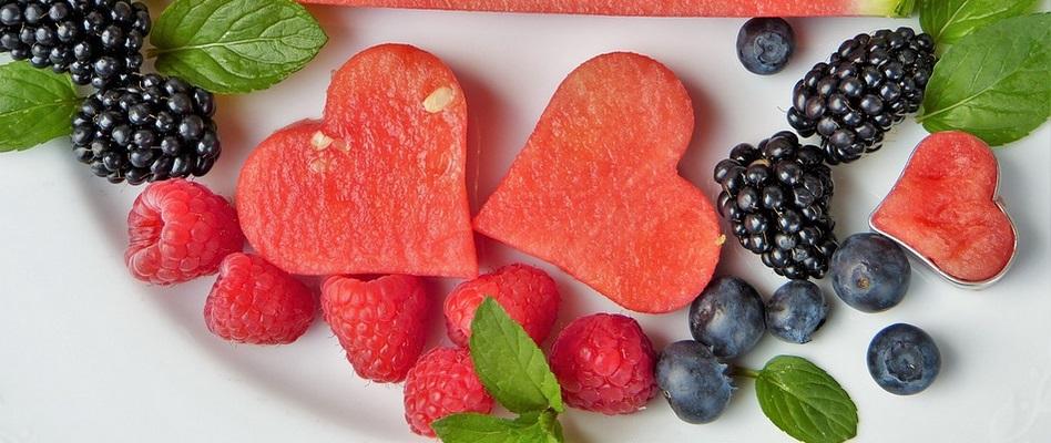 Liefde vs. Food dilemma's | Wat kies jij?