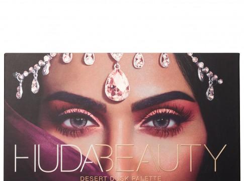 huda beauty kopen nederland