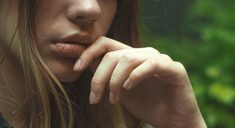 De gevolgen van lip fillers | Wat gebeurt er na een tijdje?