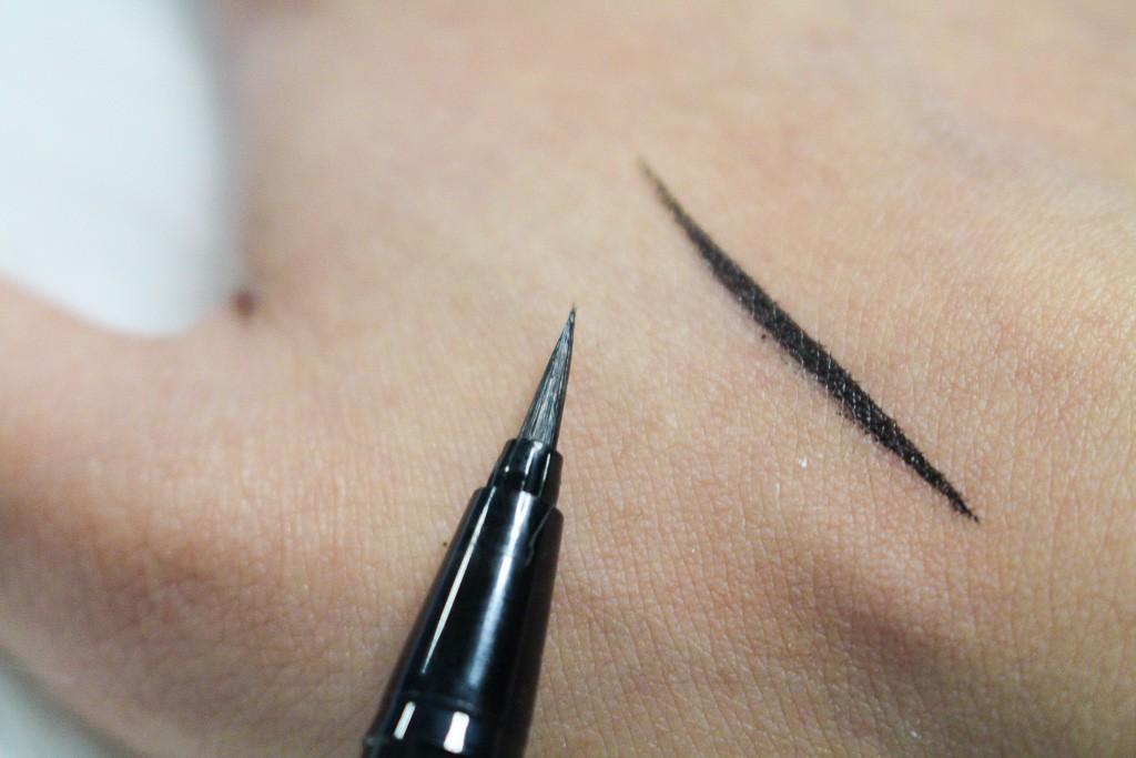 eyeko black magic liquid eyeliner review