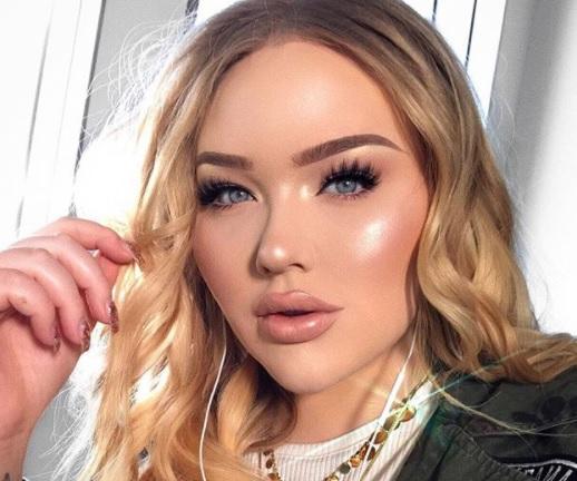 Hoe beauty guru's & Instagrammers zo een perfecte huid hebben