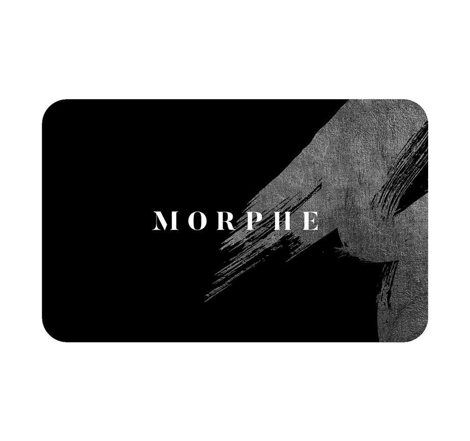 Er is een Morphe UK webshop! | Hoe dat werkt & waarom dat handig is