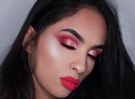 liquid matte lipstick aanbrengen zonder uitdrogen