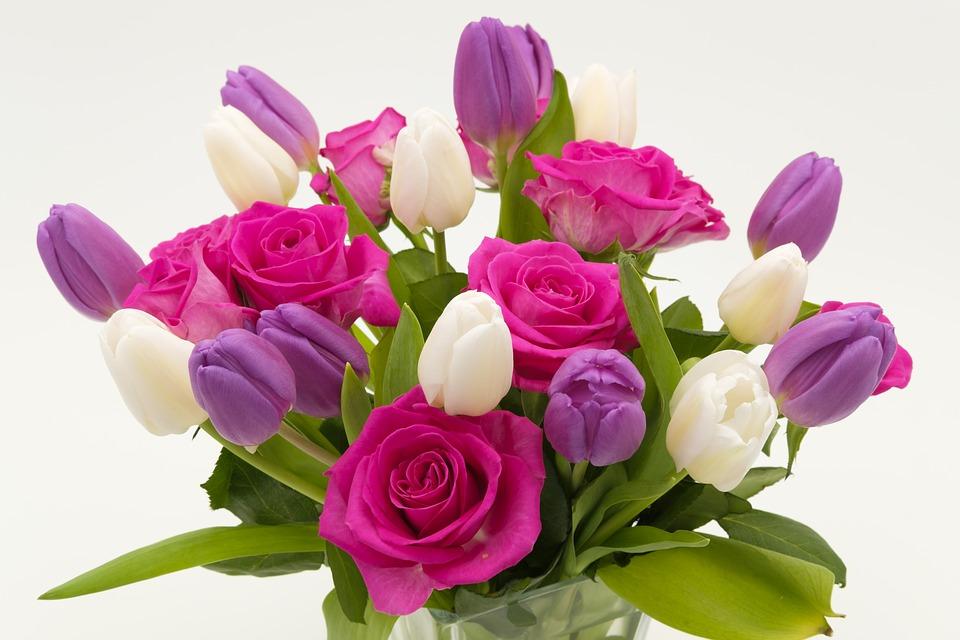 bouquet-3158348_960_720