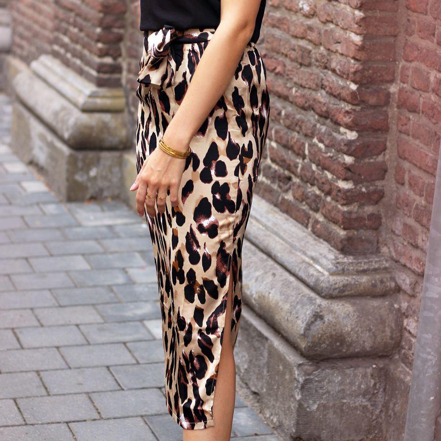 rok-midi-leopard-bruin-5