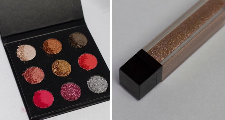 Doneren aan een goed doel terwijl je make-up koopt: Dit is FiftyFifty Makeup!