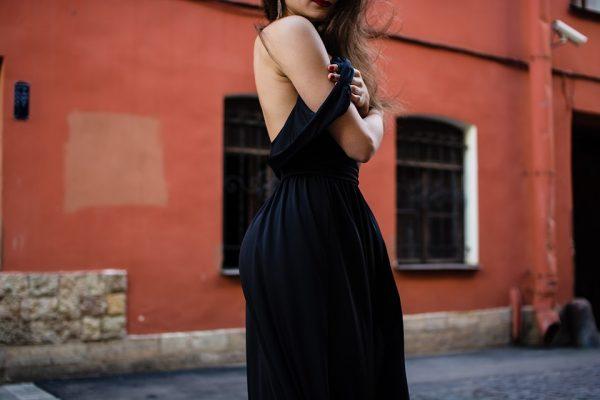 Een strakker figuur in dat mooie jurkje of outfit – ook voor grotere maatjes!