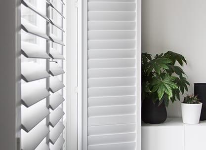 Tips voor een betaalbare & makkelijke interieur make-over!