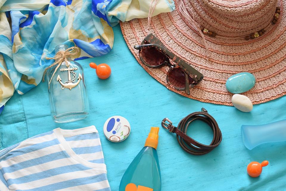 maak je klaar voor de zomer met deze producten