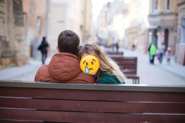 De vreemdste Tinder afknappers | Het leed dat daten heet