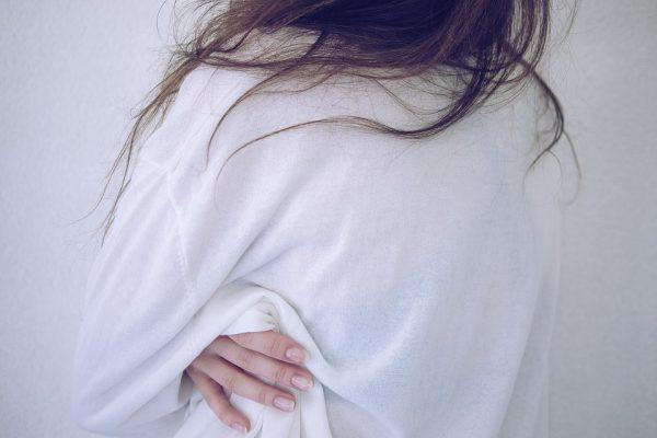 Herkenbaar? | Deze dingen zijn een beetje jammer aan vrouwenkleding