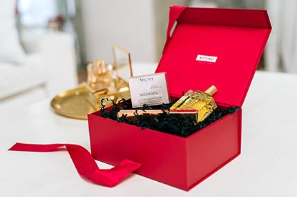 Moederdag cadeaus: gepersonaliseerde parfum & meer tips!