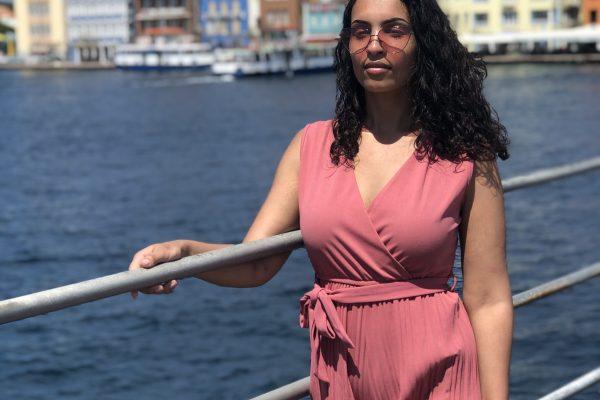 Een bijzondere vakantie naar Curaçao | Over reizen met mentale klachten