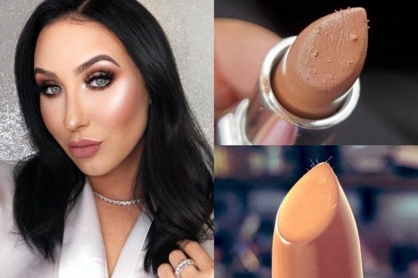 Over de Jaclyn Cosmetics lipsticks | beauty-drama of een gevaar?