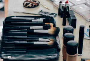 De fijnste foundation opties voor elk huidtype