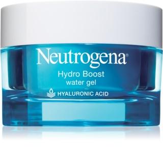 notino summer black friday neutrogena skincare