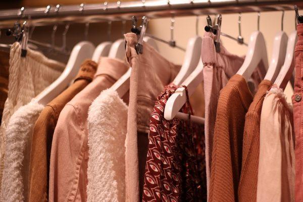 Tips: hoe ik ervoor zorg dat online gekochte kleding altijd past