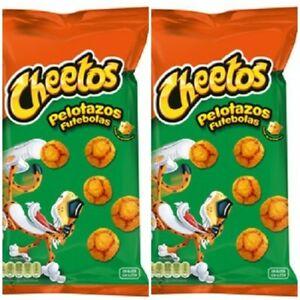 snacks die niet meer te koop zijn cheetos voetbal chips