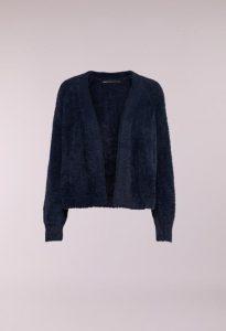 truien Deze herfst & winter fashion items zijn leuk én lekker warm
