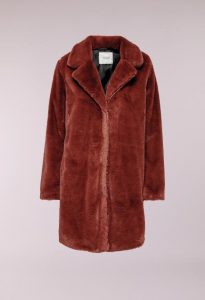 jassen Deze herfst & winter fashion items zijn leuk én lekker warm
